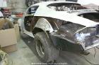 1974 Chevrolet Camaro Z28