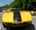 1979-corvette-1