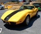 1979-corvette-3