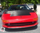 1991-toyota-mr2-carbon-fiber-1