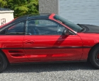 1991-toyota-mr2-carbon-fiber-7