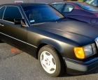 1993-mercedes-300ce-3