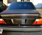 1993-mercedes-300ce-6