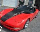 1998-corvette-custom-carbon-fiber-stripe-2