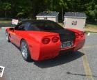 1998-corvette-custom-carbon-fiber-stripe-4