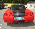 1998-corvette-custom-carbon-fiber-stripe-5