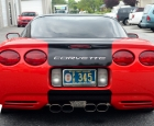 corvette-stripe-7