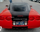 corvette-stripe-8