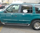 1998-ford-explorer-stripes-and-eagles-decals-1
