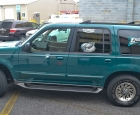 1998-ford-explorer-stripes-and-eagles-decals-2