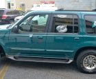 1998-ford-explorer-stripes-and-eagles-decals-3