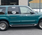 1998-ford-explorer-stripes-and-eagles-decals-4