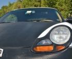 1999-porsche-996-carbon-fiber-2