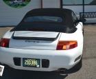 1999-porsche-996-carbon-fiber-6