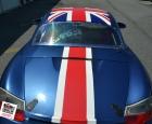 1999-porsche-boxster-racing-stripe-5