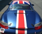 1999-porsche-boxster-racing-stripe-6