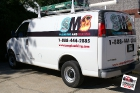 2000-chevy-express-sms-2