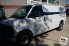 2000-chevy-express-sms-8