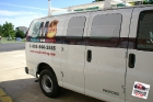 2000-chevy-express-sms-9