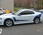 2002-mustang-lettering-2