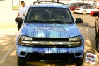 2003-chevy-trailblazer-msp-equipment-rentals-4
