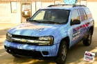 2003-chevy-trailblazer-msp-equipment-rentals-5
