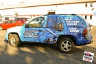 2003-chevy-trailblazer-msp-equipment-rentals-8