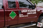 2006-ford-f-250-green-diamond-lawncare-1