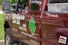 2006-ford-f-250-green-diamond-lawncare-4