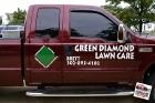 2006-ford-f-250-green-diamond-lawncare-7