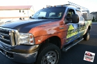 2006-ford-f-250-rs-miles-11
