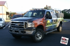 2006-ford-f-250-rs-miles-2