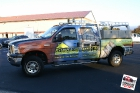 2006-ford-f-250-rs-miles-3