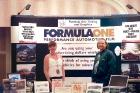 07 Delaware Auto Show 01.jpg