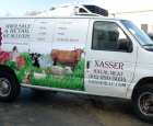 07-ford-e-350-partial-wrap-nasser-halal-meats-3