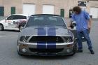 07 Ford Mustang 02.jpg