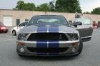 07 Ford Mustang 03.jpg