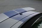 07 Ford Mustang 08.jpg