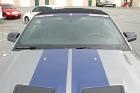 07 Ford Mustang 09.jpg