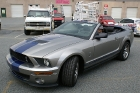 07 Ford Mustang 15.jpg