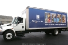 2007 International 4300 DT466