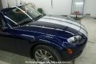 07 Mazda Miata