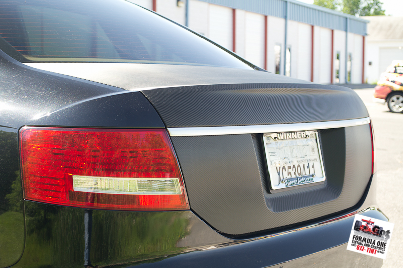 GOTSHADEonline: Custom Vehicle Wraps, Window Tinting, Racing