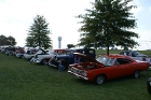08 Chesdel Car Show 10.jpg