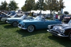 08 Chesdel Car Show 34.jpg