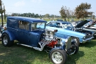 08 Chesdel Car Show 35.jpg