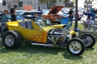 08 Chesdel Car Show 38.jpg