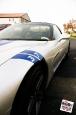 2002-chevrolet-corvette-z06-2