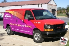 2008-chevy-express-sir-speedy-11