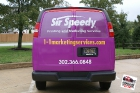 2008-chevy-express-sir-speedy-2
